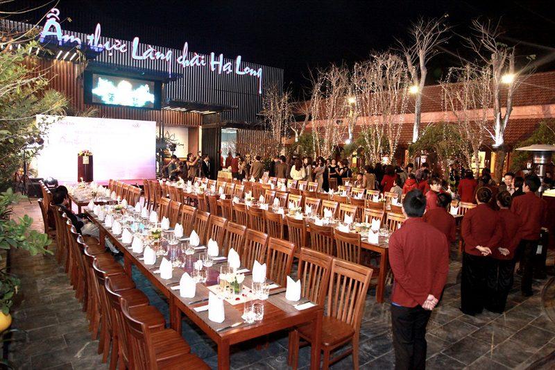 Địa chỉ bán rượu ngô ở Quảng Ninh