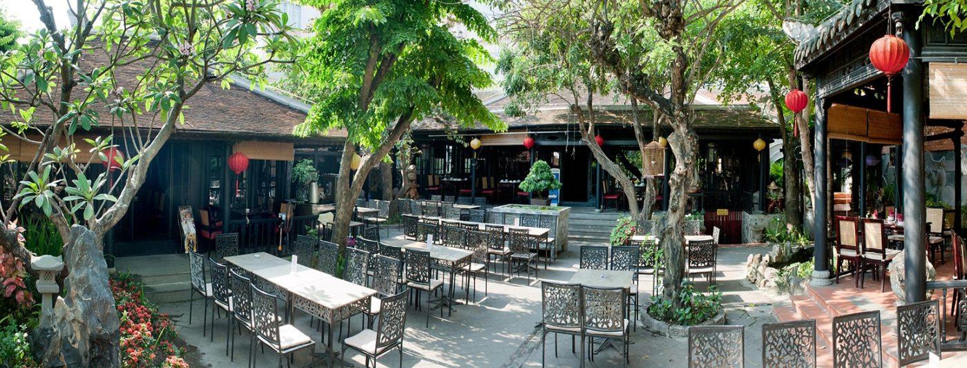 Địa chỉ bán rượu ngô ở Đà Nẵng